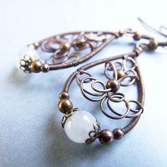 JewelryLessons.com