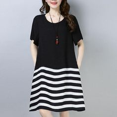 e958d7a856 French Terry Skirt | Products in 2018 | Pinterest | French terry ...