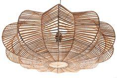 Shops, Mint, Shop Lighting, Lamp Design, Led Lamp, Favorite Color, Sweet Home, New Homes, Hotels