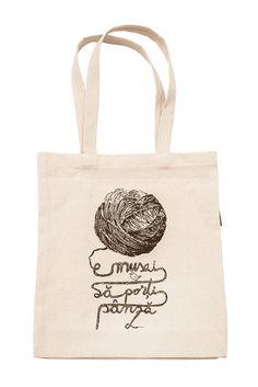 atelierul de panza - lucrata din bumbac netratat, nevopsit si neinalbit, in unitate protejata Zero, Goodies, Reusable Tote Bags, Random, Book, How To Wear, Atelier, Treats, Gummi Candy