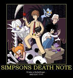 DEATH NOTE, Amane Misa, L Lawliet, Yagami Raito, Watari, Rem (DEATH NOTE)