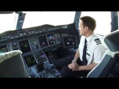 Video: British Airways - Take a tour of our A380