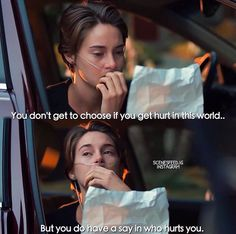 The fault in our stars❤️