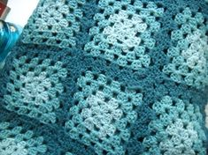 Google Image Result for http://retrorenovatio.wpengine.netdna-cdn.com/wp-content/uploads/2009/09/vintage-blue-granny-square-afghan.jpg