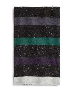Paul Smith Men/'s Acid Block Diamond Cotton Blend Socks Pale Blue NWT ITALY