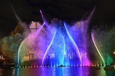 Festival of Lights 2016 - Die schönsten Fotos von dem Lichterspektakel in Berlin