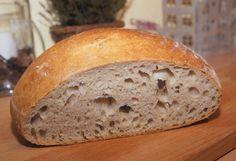 SONY DSC Bread, Sony, Breads, Sandwich Loaf
