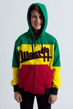WEST 49 HARD KNOCK YOUTH HOODY | West 49 West 49, Hoody, Knock Knock, Christmas Gifts, Youth, Boys, Jackets, Clothes, Fashion