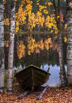 Finland - Asko Kuittinen