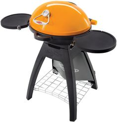 The BeefEater BUGG Gas BBQ Grill Stand from Pool Warehouse is the perfect convenient and compact companion to your BUGG BBQ Grill. Bbq Grill, Grilling, Portable Gas Bbq, Beefeater Bbq, Pool Warehouse, Grill Stand, Blue Flames, Charcoal Grill, Happy Dogs