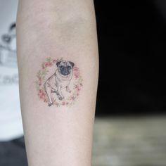 pug_by_sol_tattoo_mott