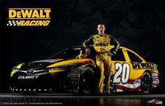Matt Kenseth Matt Kenseth, Nascar Sprint Cup, Racing, Cars, Sports, Running, Hs Sports, Auto Racing, Autos