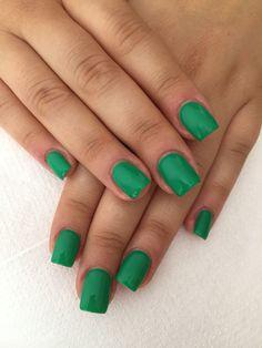 Green !!!!