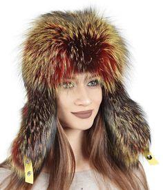 7b85d5b76 47 Best Trapper Hats images in 2015 | Trapper hats, Hats, Winter hats