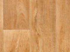 PVC podlaha Noblesse Legacy Oak Natural 063 šírka 3m