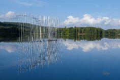 Kuopio, sculpture, summer Sculpture, Summer, Summer Time, Sculpting, Sculptures, Verano, Statue