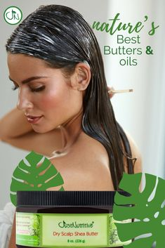 You don't have  to use chemicals when there are proven natural dandruff treatments! We have formulated Amazing Dandruff  products that are naturally effective and beneficial for the health of your scalp and hair while getting rid of  your dandruff!
