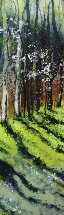 Cortile Gallery Artistic Pairing: Brenda Silva and Alice Benvie Gebhart Artist reception July 7, 2017, 7-9pm 230 Commercial St,Provincetown, MA www.cortilegallery.com 508.487.4200 URI...