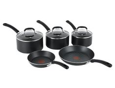 Tefal Premium Non-stick Cookware Set with induction, 5 pots and pans and thermospot Tefal http://www.amazon.co.uk/dp/B00A9VC8IW/ref=cm_sw_r_pi_dp_Mumsvb06R3N0M