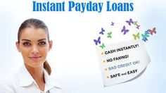 Payday loans in bank in 15 minutes photo 4