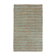 Think coastal living and casual beach house style with rugs so classic they'll even work in the city.Wade Logan's natural fiber rugs are soft underf...