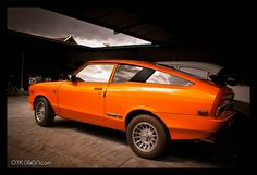 Datsun B210 Datsun 210, Lexus Sports Car, Just Let It Go, Road Rage, The Other Guys, Japanese Cars, Motor Car, One Pic, Nissan