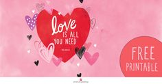 February 2017 - American Greetings Blog