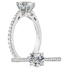 The Ring! Peter Storm Diamond available at Houston Jewelry!   www.houstonjewelry.com