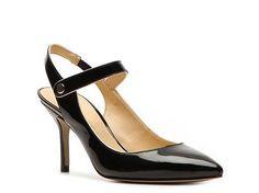 28ddf786147 Audrey Brooke Daze Pump Peep Toes Pumps  amp  Heels Women s Shoes - DSW Dsw  Shoes