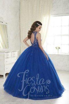 78003ff0d8 75 mejores imágenes de Vestidos de XV