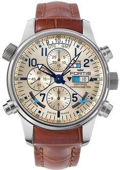 Seiko Watch Presage Cocktail Automatic SRPC01 Watch Luxusní Hodinky 8a93c11009