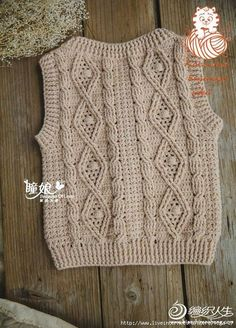 18 Ideas Baby Girl Crochet Cardigan For 2019 Crochet Cable, Crochet Mittens, Baby Girl Crochet, Crochet For Boys, Crochet Jacket, Crochet Cardigan, Baby Cardigan, Granny Square Häkelanleitung, Trendy Baby Clothes