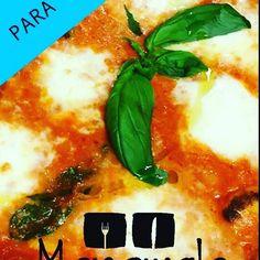 #Repost @menomale Si no te apetece salir a cenar puedes siempre llevarte a casa una buena pizza #menomale #menomalemadrid #condeduquegente #pizzaparallevar #pizza #pizzatime #pizzaparty