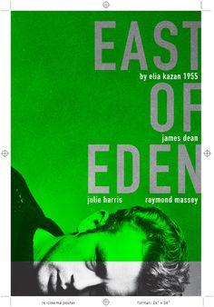 East of Eden - Willem Henri Lucas