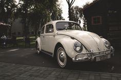 -VW Beetle-