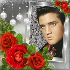 2015-08-25 Daily Images of Elvis Presley