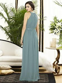 Dessy%20Collection%20Style%202887%20http%3A%2F%2Fwww.dessy.com%2Fdresses%2Fbridesmaid%2F2887%2F