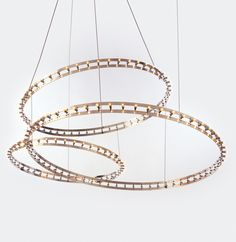 General lighting | Suspended lights | Citadel | Quasar | Jan. Check it out on Architonic