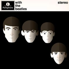 Stan+chow | Cool Beatles cover by Stan Chow