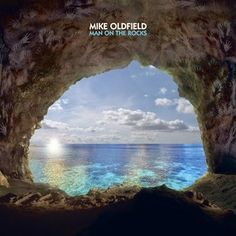 "RADIO   CORAZÓN  MUSICAL  TV: MIKE OLDFIELD  ""I GIVE MYSELF AWAY"" TEMAZO INCLUID..."