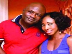 SOLENZO BLOG: Breaking News: Police arrest alleged wife killer i...