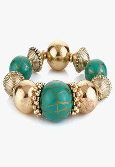 http://static4.jassets.com/p/Trinketbag-Golden-Acrylic-Bracelet-1090-9958321-1-gallery2.jpg