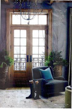 #livingroom #winter