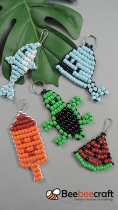 tips on making different kinds of withYou can find Pony beads and more on our website.tips on making different kinds of with Diy Friendship Bracelets Patterns, Diy Bracelets Easy, Bracelet Crafts, Jewelry Crafts, Macrame Bracelet Patterns, Beaded Jewelry Patterns, Pony Bead Projects, Pony Bead Crafts, Crafts With Pony Beads