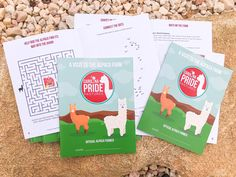 Keep your elementary students busy with our downloadable workbooks that address national standards in ELA, Math, Science, and Social Studies. Carolina Pride, Suri Alpaca, Connect The Dots, Social Studies, Students, Science, Education, Math, Math Resources