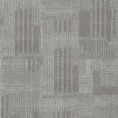 Discount Vinyl Flooring, Vinyl Plank Flooring, Carpet Tiles, Wide Plank, Home Look, The Incredibles, Carpet Squares