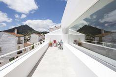 vivienda-para-un-pintor-dtr_studio-architects-arquitectura-interiores-diseno-more-with-less-10