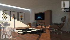 Flat Screen, Electronics, Furniture Design, Flat Screen Display, Flatscreen, Dish Display, Consumer Electronics