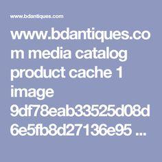 www.bdantiques.com media catalog product cache 1 image 9df78eab33525d08d6e5fb8d27136e95 1 0 1001-0768_3.jpg