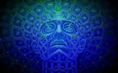 The Secret and Wondrous World of Psychedelic Drugs and How You Can Harness Its Full Potential